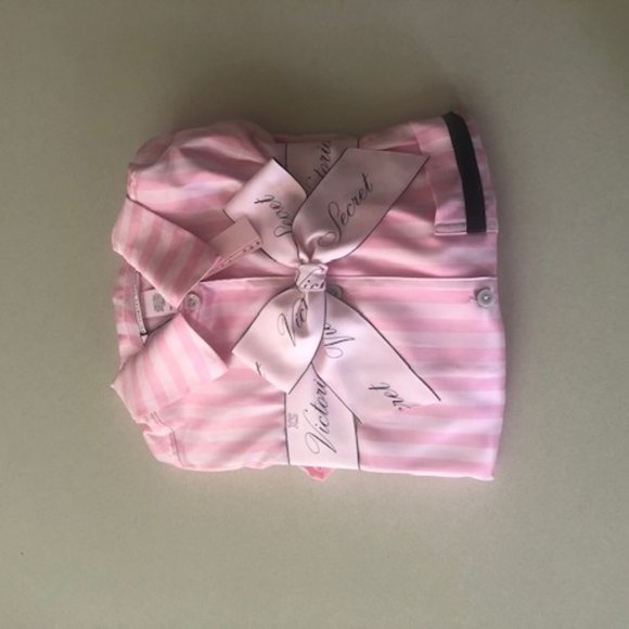 Victoria's Secret Other - VICTORIA SECRET Pyjamas